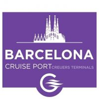 barcelona cuise port